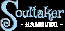 Soultaker Hamburg
